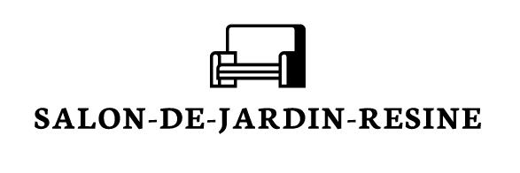 salon-de-jardin-resine.fr